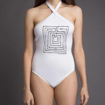 body-mujer-minotauro