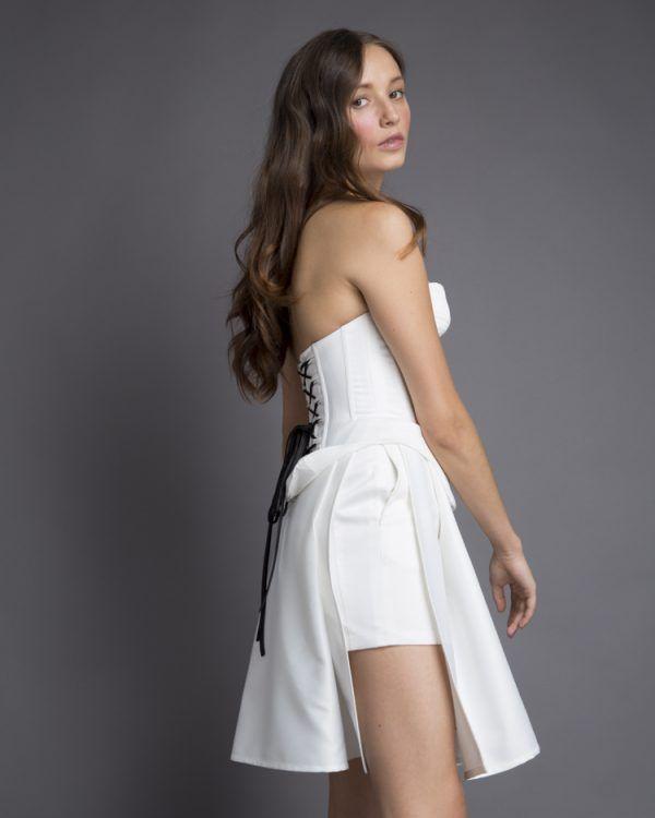 falda-corta-minotauro