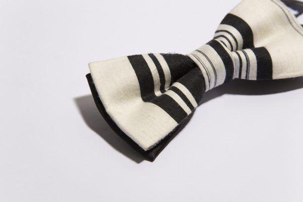 pajarita-blanco-y-negro