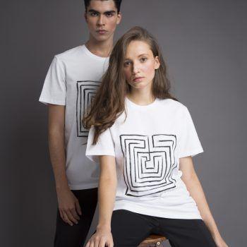 camiseta-pintado-mano-arquimedes-llorens