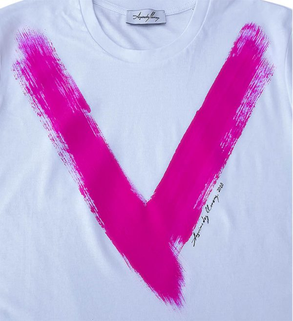 camiseta-victoria-arquimedes-llorens