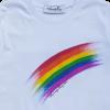camiseta-infantil-pintada-a-mano-rainbow