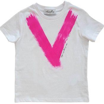 VICTORIA (INFANTIL)